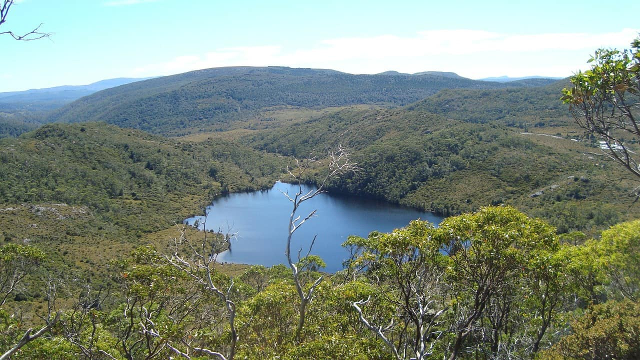 Sell my house in Tasmania Australia