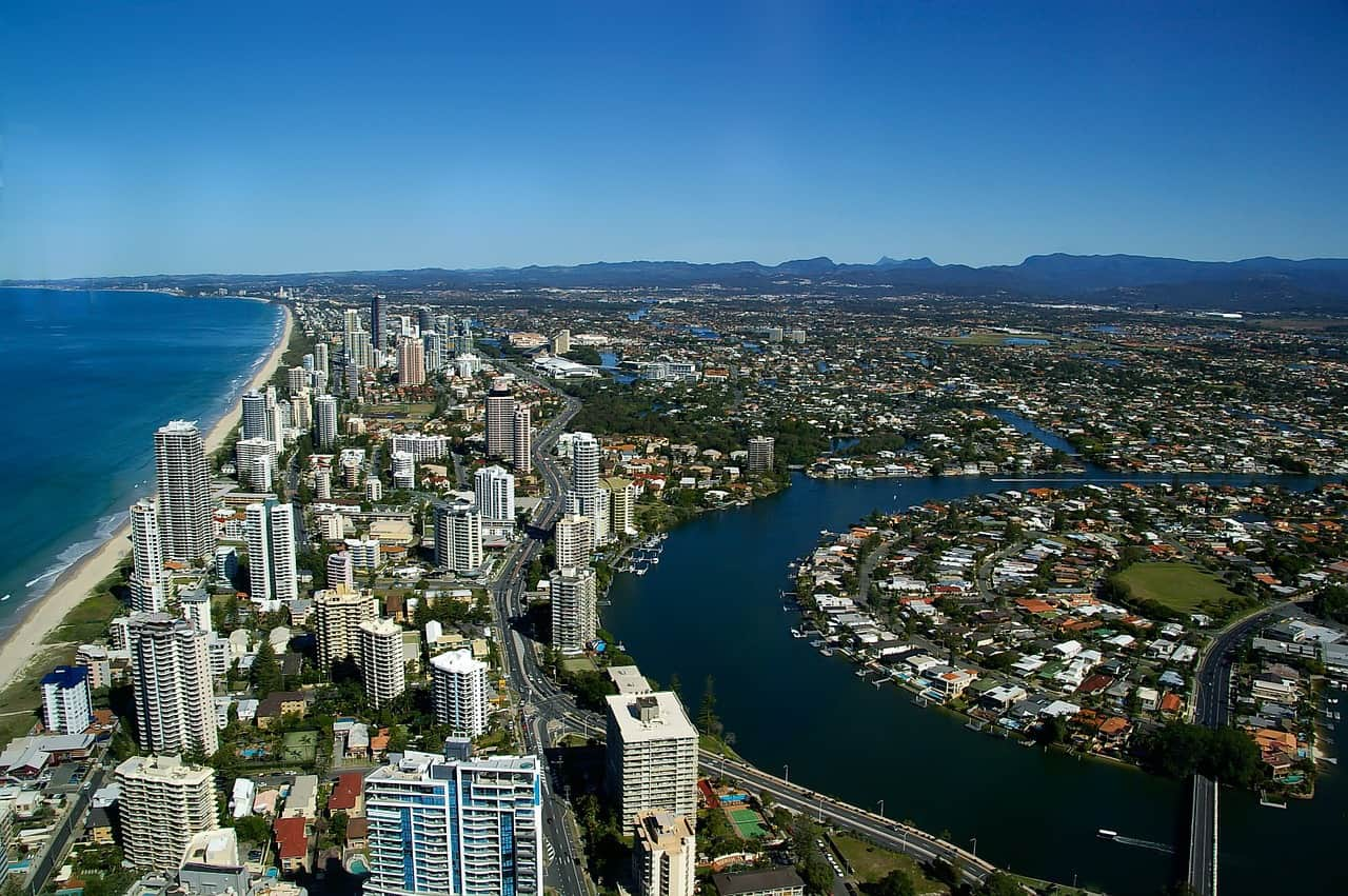 sell my house in Queensland-Australia