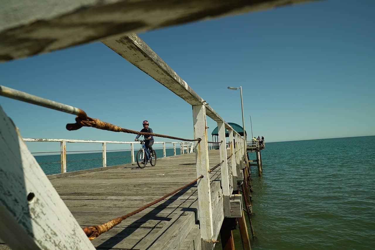 gold coast city Queensland Australia